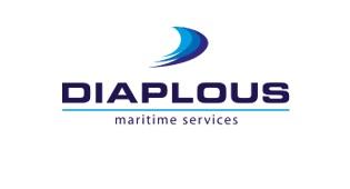 Diaplous maritime
