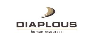 diaplous human