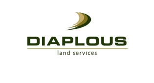 diaplous land