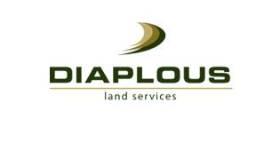 diaplous land