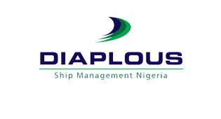 diaplous nigeria ship
