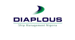 diaplous nigeria ship