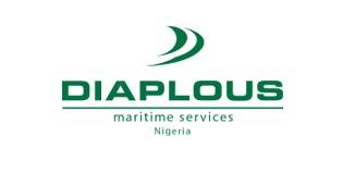 diaplous nigeria