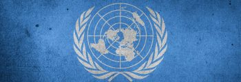 <h3>REGISTERED IN UN</h3>