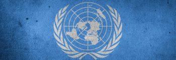 <h3>REGISTERED IN UN</h3>
