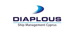 Diaplous-Cyprus new