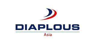 DIAPLOUS Asia