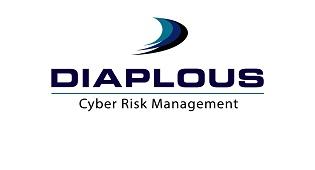 DIAPLOUS_cyber2